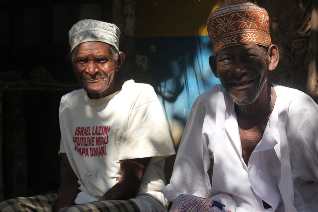 Old men Tanzania.jpg